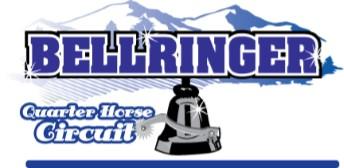 2019 Bellringer Circuit Quarter Horse Show