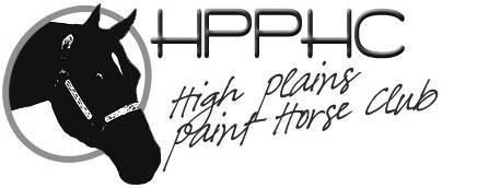 2019 HPPHC May Show