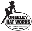 Greeley Hat Works