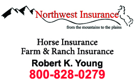 Northwest Insurance